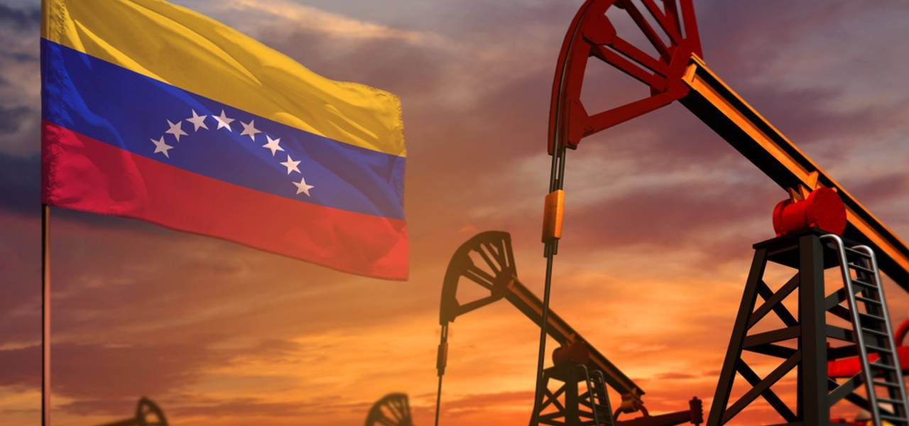 Venezuela: real chances for global oil prices?