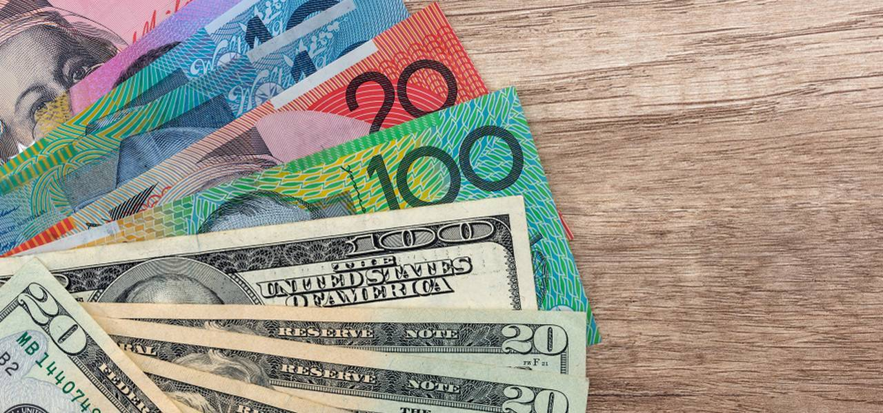 AUD/USD: trading on the RBA meeting