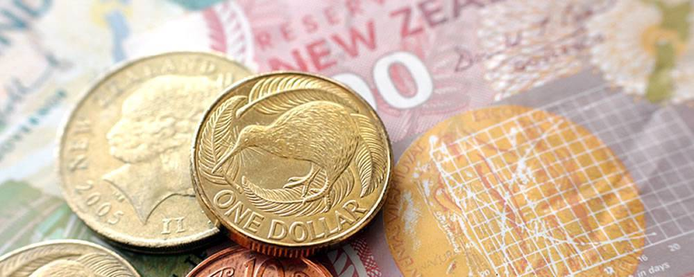 NZD/USD: kiwi is going to attack