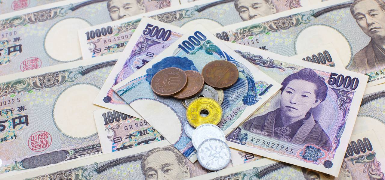 "USD/JPY: price fixated above the ""Window"""