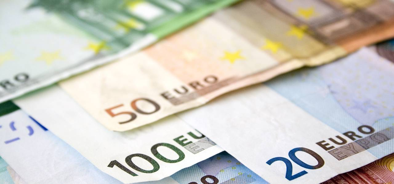 "EUR/USD: ""Shooting Star"" launched bearish rally"