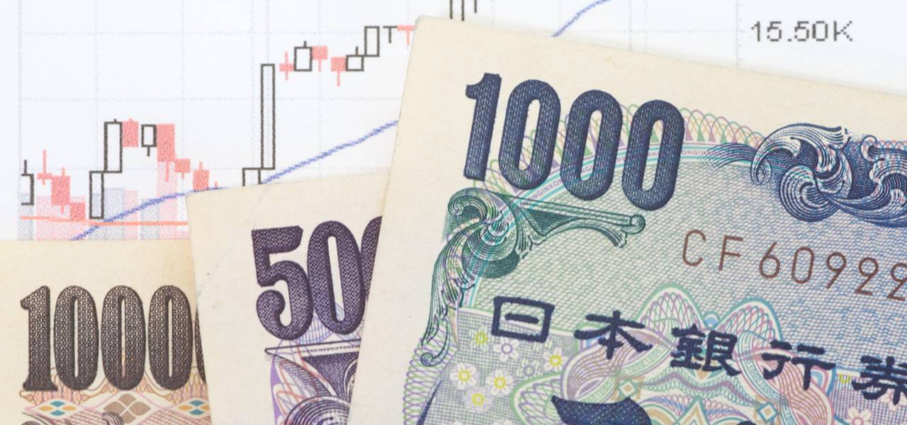 JPY: the Forex market reconquest