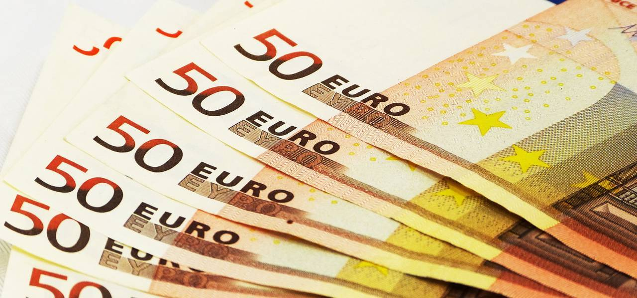 EUR/USD: outlook for April 3-7