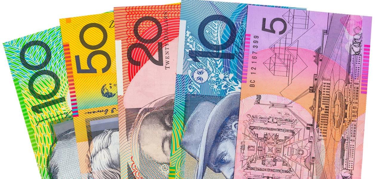 AUD/JPY: risk on returns and gains momentum for longer