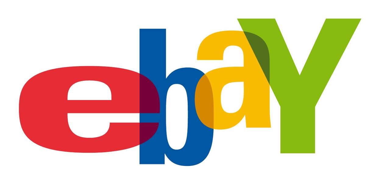 How well eBay did in 2020?