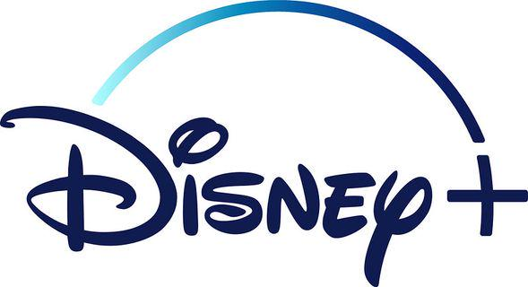Disney hit record high ahead earnings