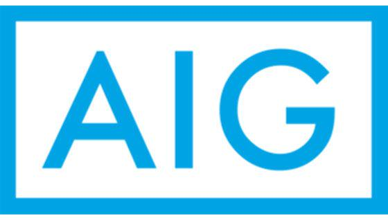 AIG earnings: beating the local highs?