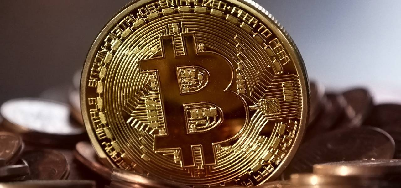 Ups and downs of bitcoin. Does this crypto have a future?