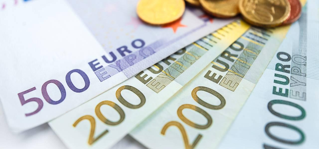 ING believes EUR/USD will break 1.20, and you?