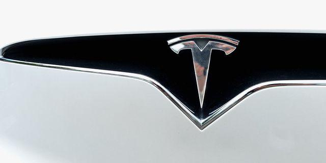 Tesla is at local dips. Time to buy?