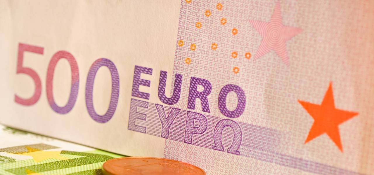 EUR/USD: bulls going to deliver correction
