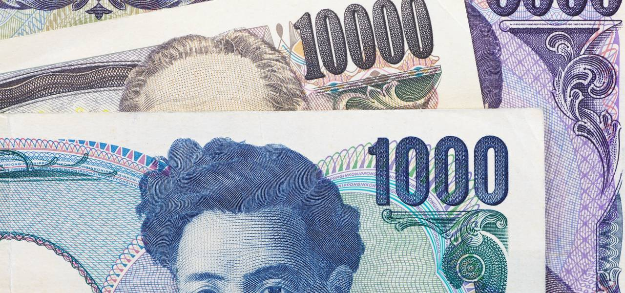 USD/JPY: bears going to push price even lower