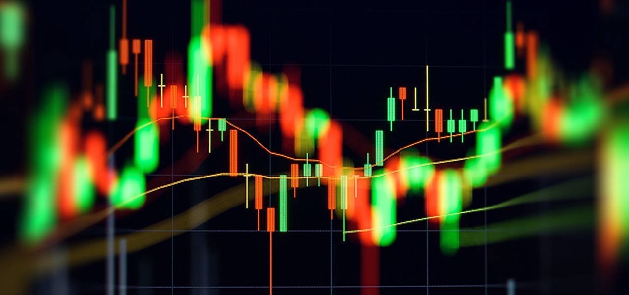 Bitcoin (BTC/USD): unstoppable and looking for fresh highs