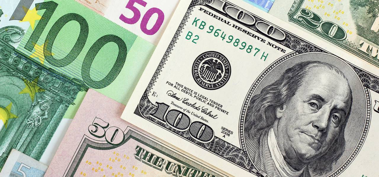 "EUR/USD: ""Three Methods"" pushed price higher"