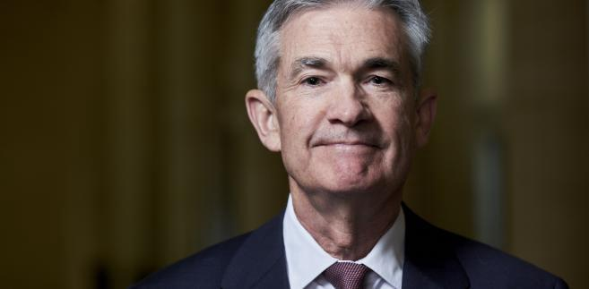 3145188-jerome-powell-657-323.jpg