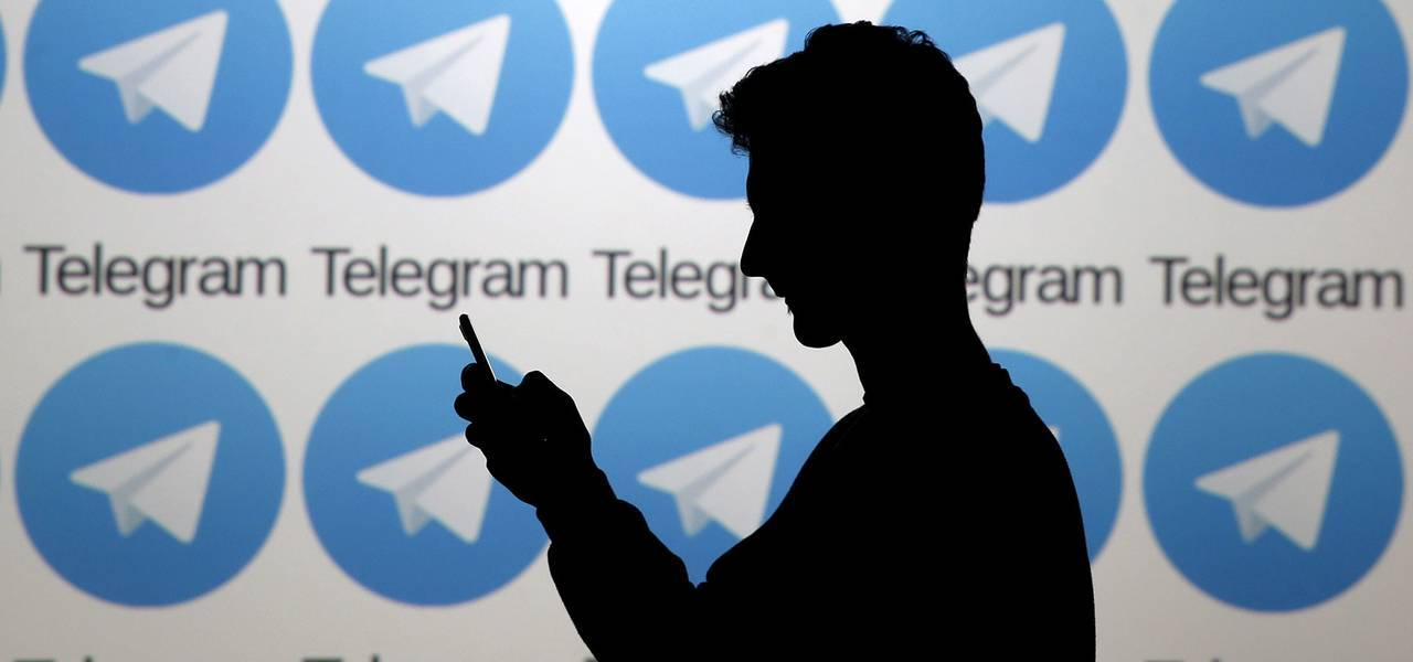 Telegram: the largest pre-ICO in the history