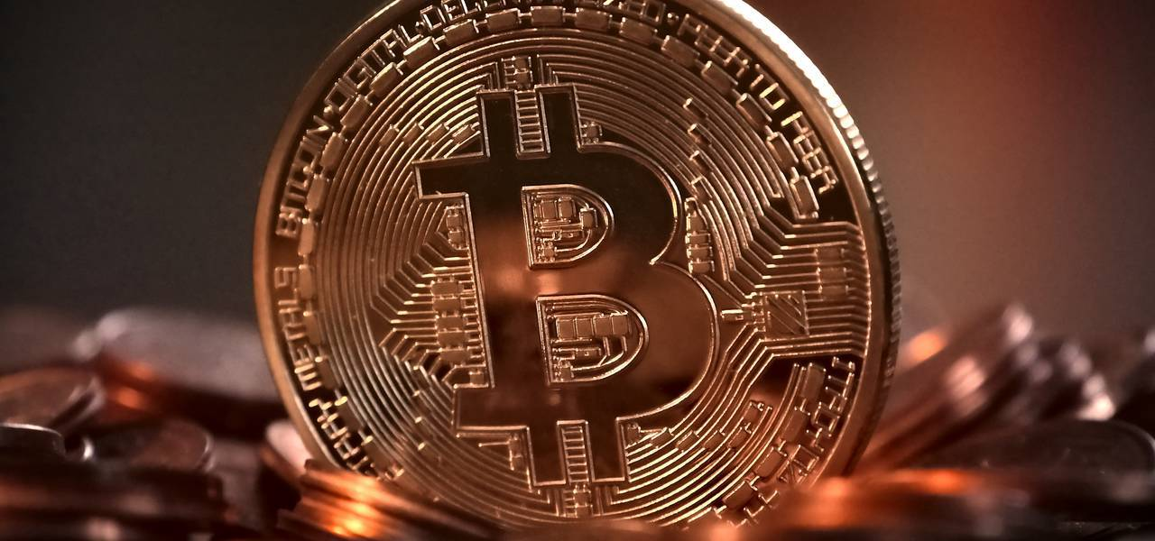 Bitcoin (BTC/USD) remains under pressure in the short-term