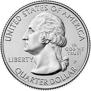 2018-america-the-beautiful-quarters-coin-uncirculated-obverse-philadelphia-768x768.jpg