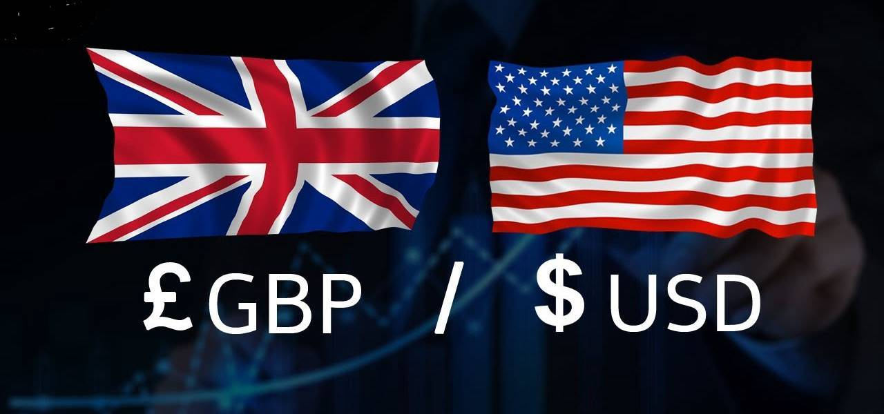 Weekly report: GBP/USD
