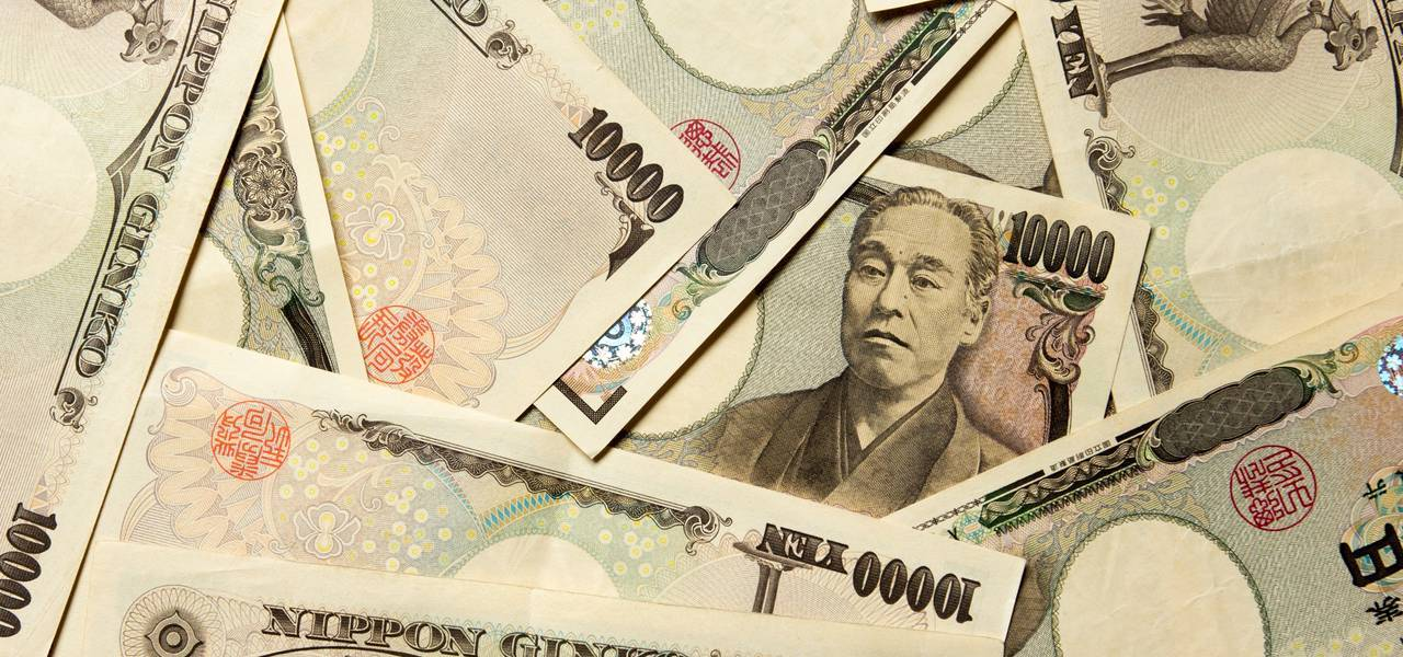 "USD/JPY: ""Shooting Star"" led to decline"