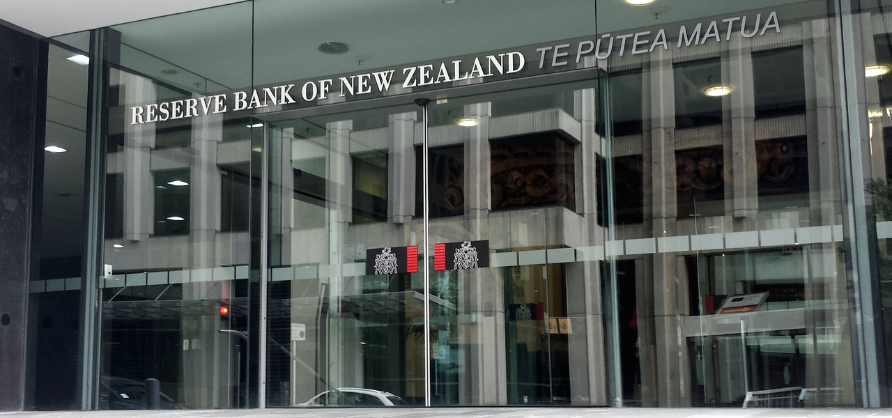 RBNZ changes : how will the NZD react?
