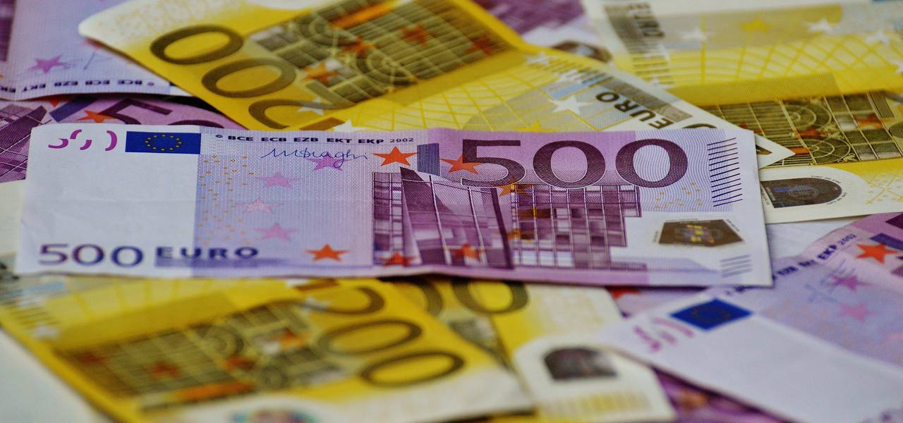 EUR/USD: euro will test daily resistance