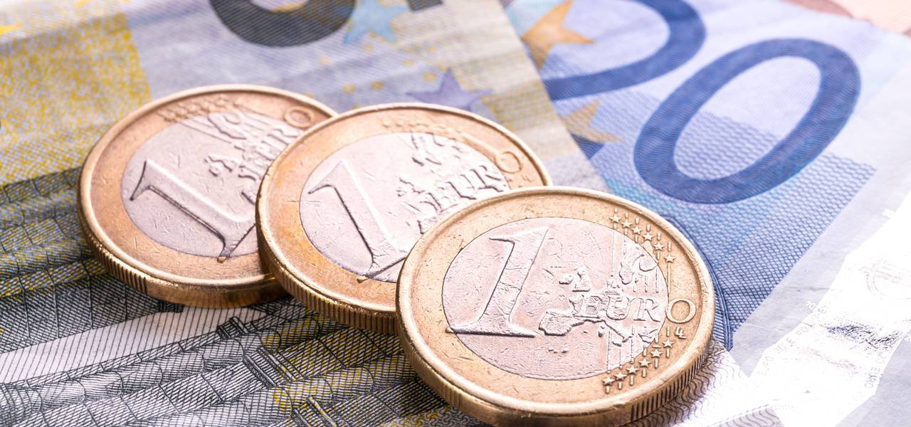 EUR/USD: bulls going to test last high