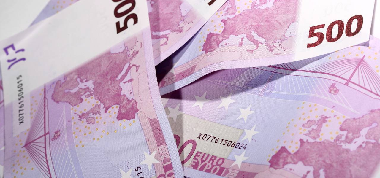 EUR/USD: 'Doji' led to the current decline