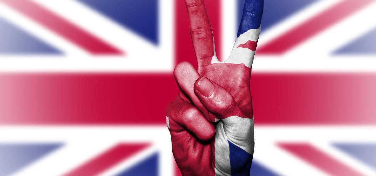 GBP/USD: outlook for May 8-12