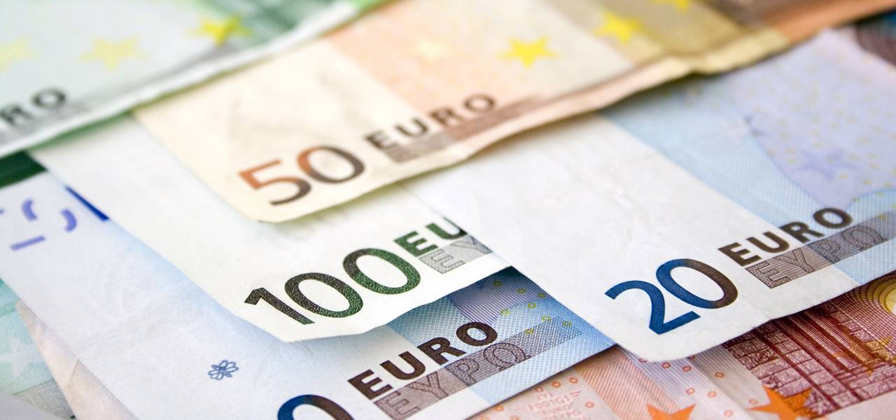 EUR/USD: bulls can go higher