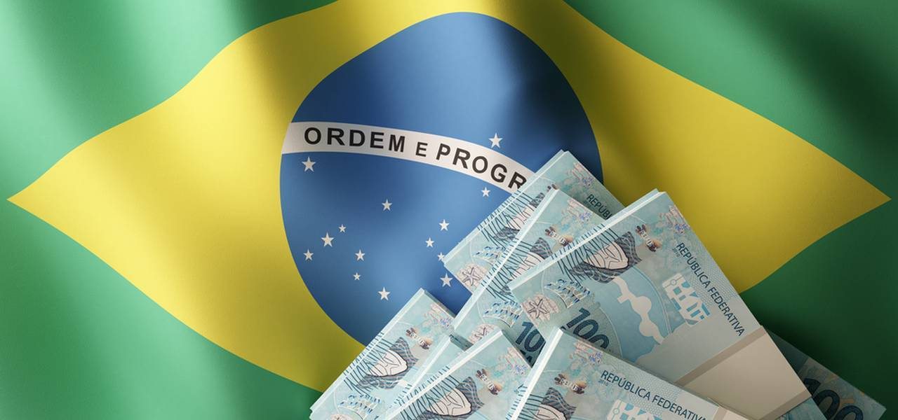 Brazilian real collapsed: what is happening?
