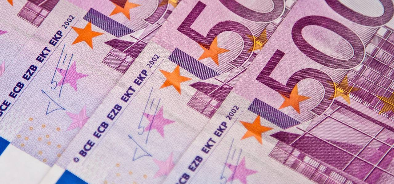 EUR/USD: 'Shooting Star' led to decline