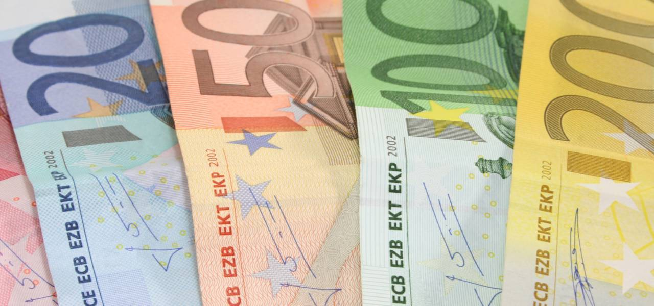 EUR/USD: 'Shooting Star' led to a new local low