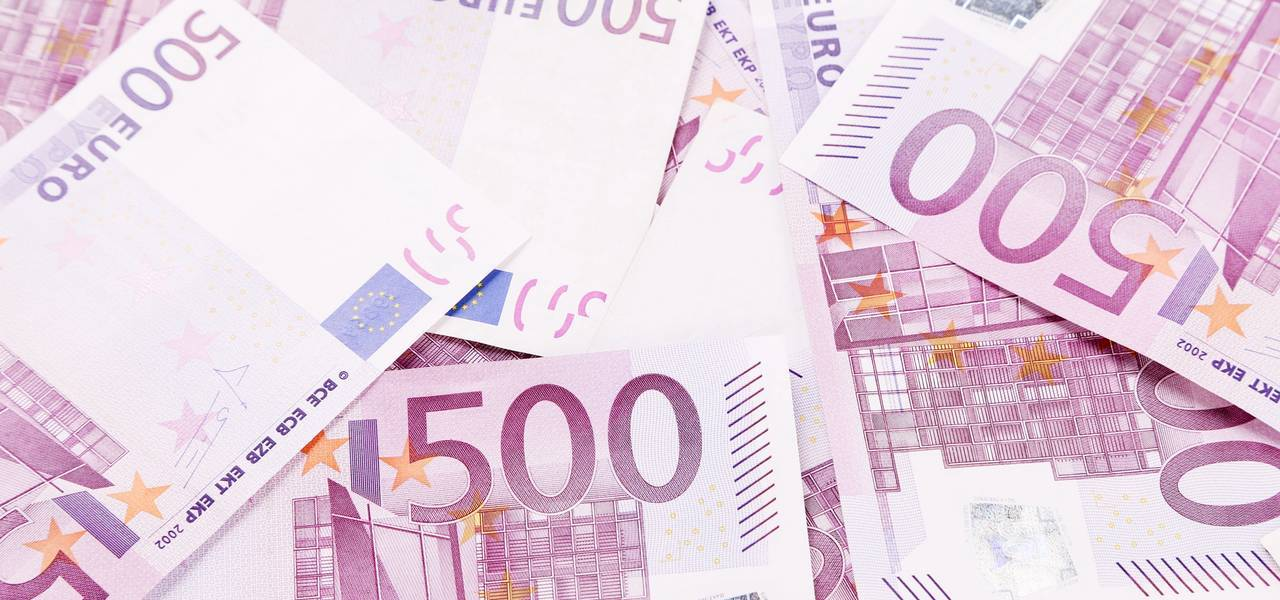 EUR/USD: market to test the next support