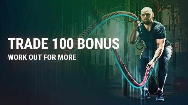 apakah mungkin untuk menang pada opsi biner forex indonesia bonus