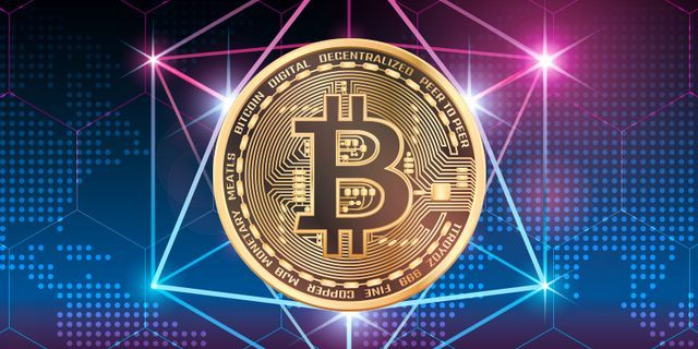 fbs cryptocurrency)