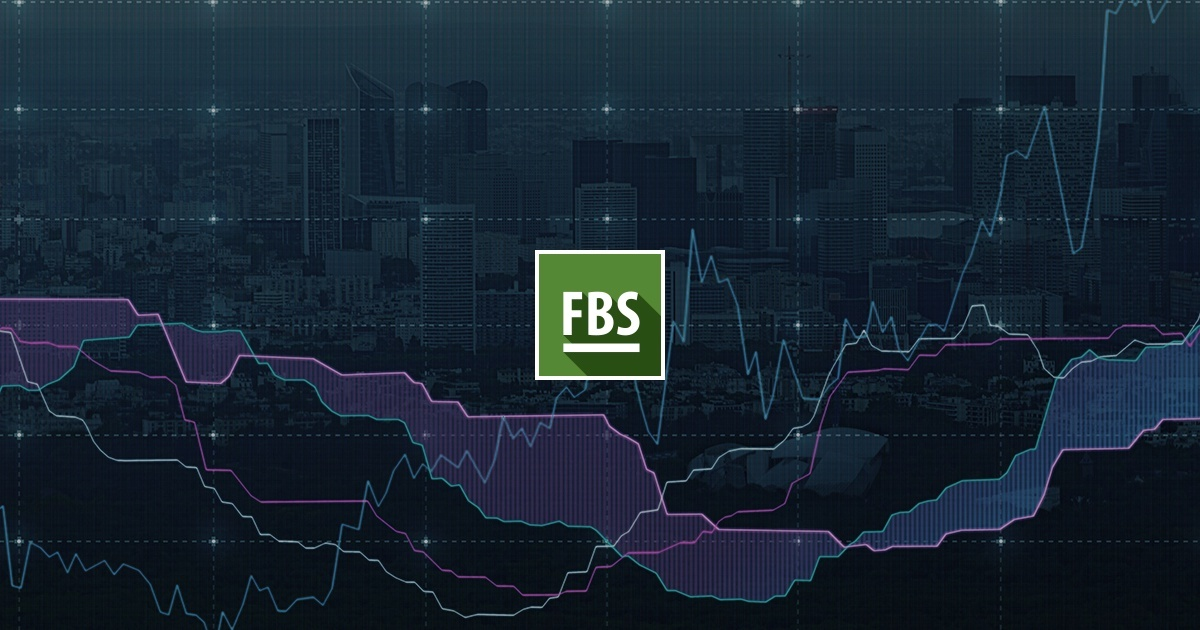 Trading Platforms FBS are Powerful devices for Traders