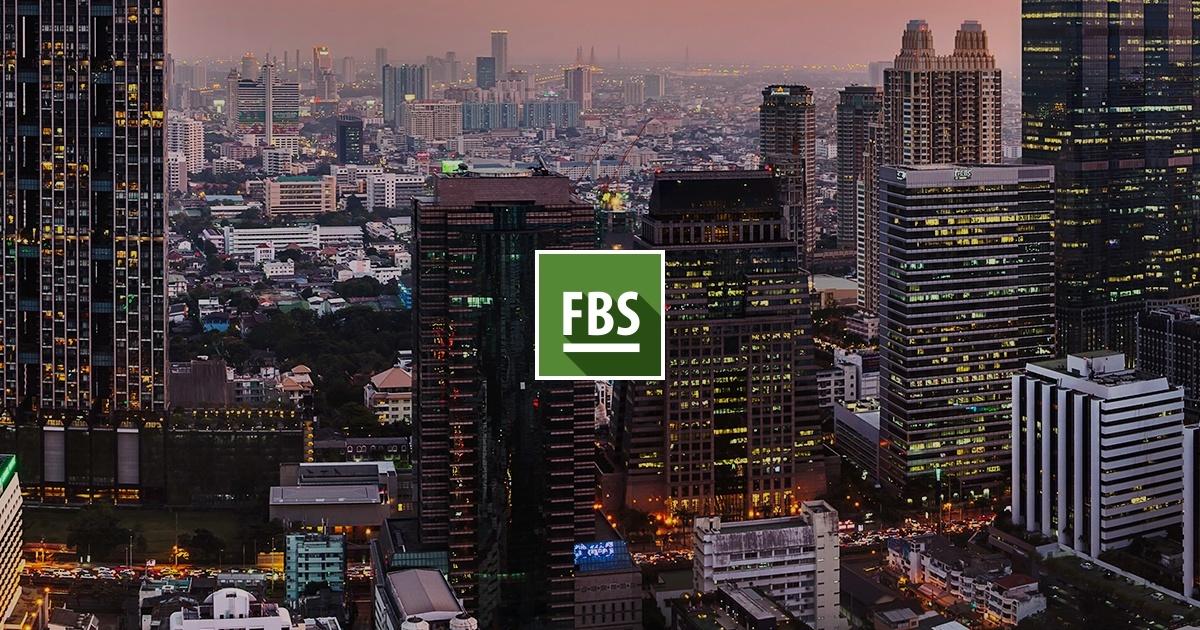 Fbs forex 123 bonus