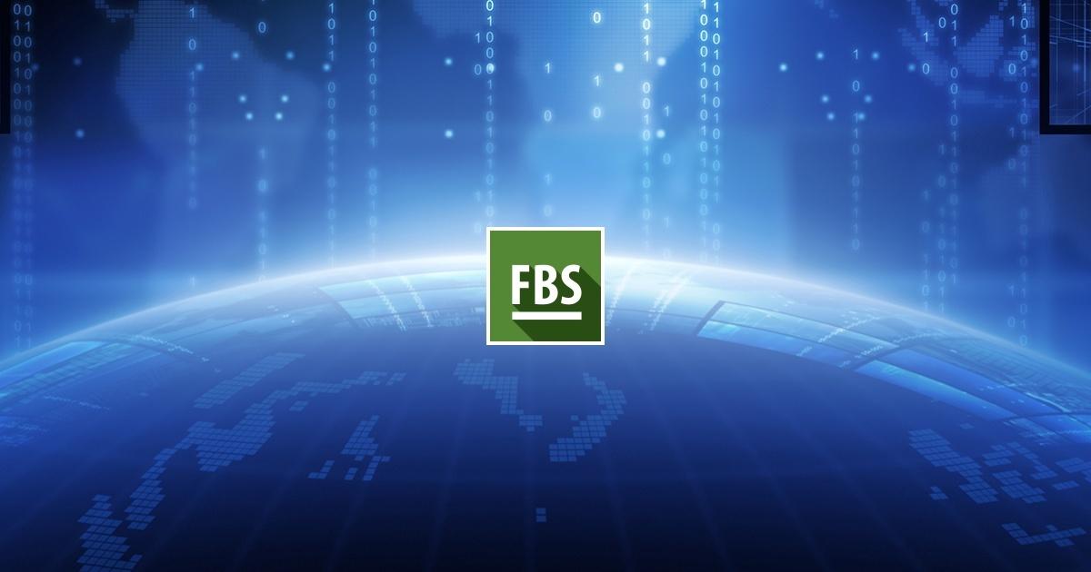 FBS Company News