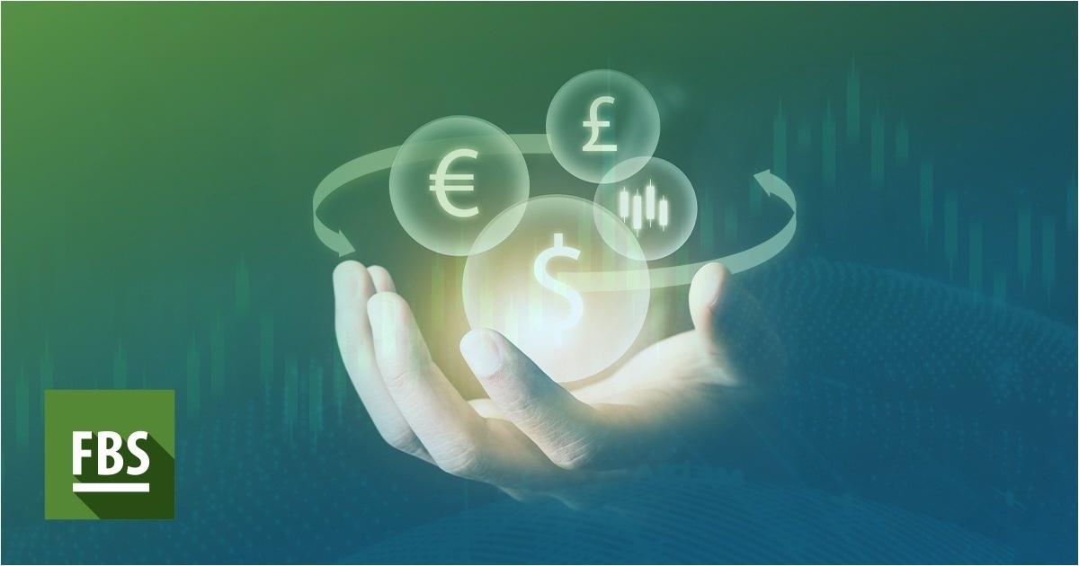 Investingcom Calendario Economico.Economic Calendar