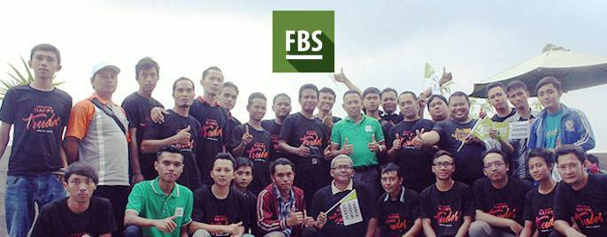 FBS company invites you to seminars in Indonesia!