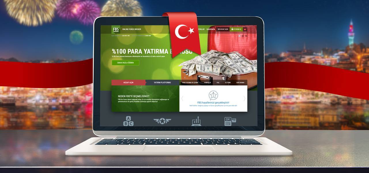 FBS.com is now available in Turkish
