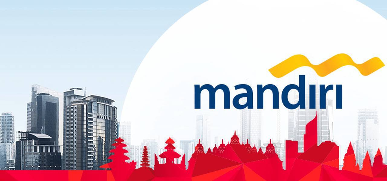 New banking details for Mandiri payments