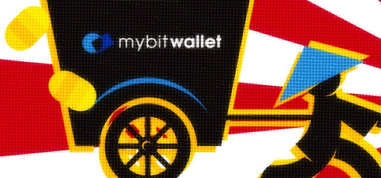 Hassle-free deposits and withdrawals in Japan – now with Mybitwallet!