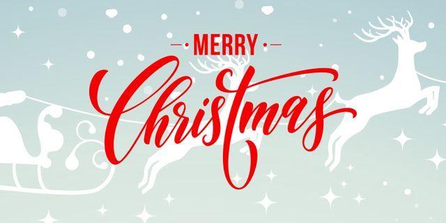 Happy Xmas to the entire FBS Family! Company News