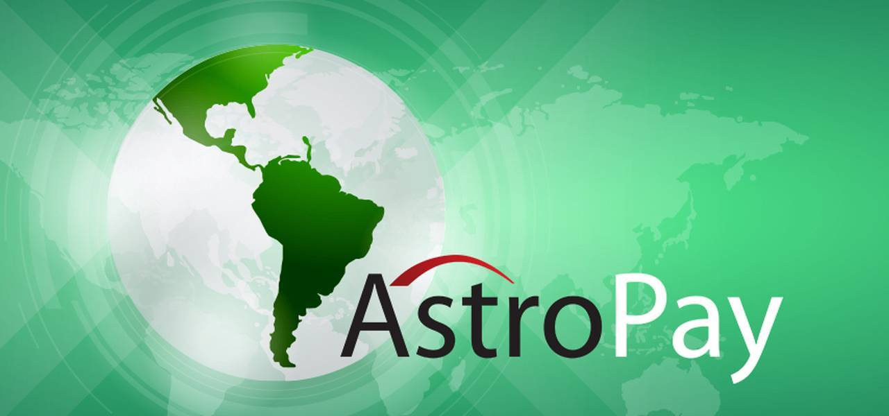 Great news everybody! ASTROPAY is available at FBS again.