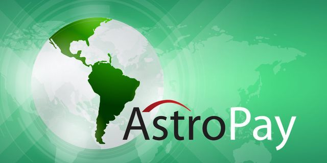 Great news everybody! ASTROPAY is available at FBS again. Company News