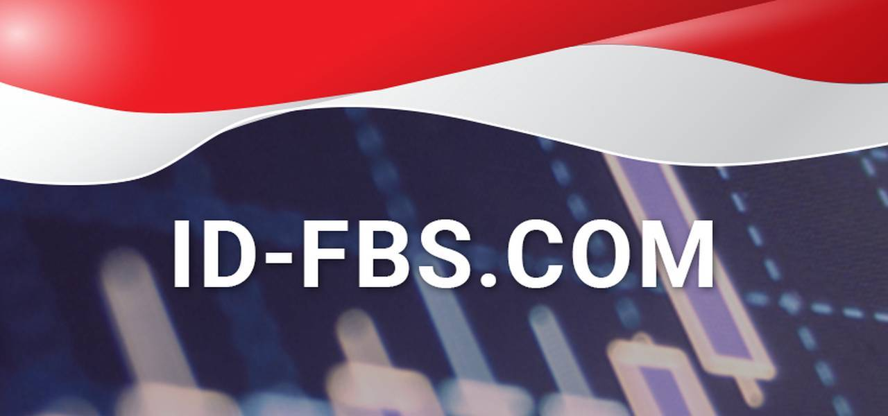 Welcome to ID-FBS.COM – the best place to trade Forex in Indonesia