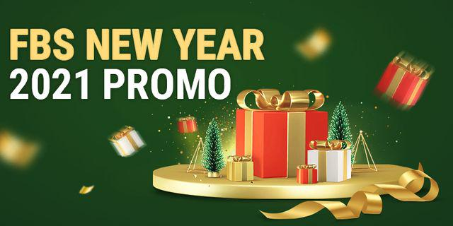 FBS New Year Promo Results