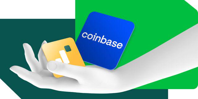 Coinbase stocks – now in FBS Trader